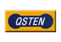 Picture for manufacturer Qsten