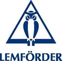 Picture for manufacturer Lemfoerder